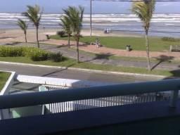 Apartamento à venda com 2 dormitórios em Caiçara, Praia grande cod:146426