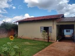 Casa Bairro Santa Luzia.Localização ideal para comercio ou residencia