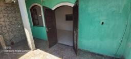 Casa novinha
