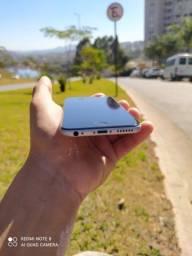 IPHONE 6S 32gb ZEROOO