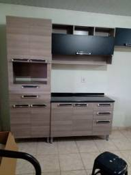 Montar de móveis