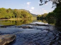 Vende-se sitio de 50 hectares na cidade de Urubici