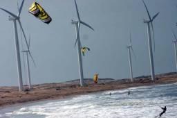 Terreno em Icaraí muito bem localizado próximo a praia!