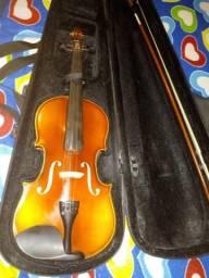 Violino Americano