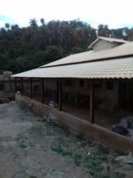 Construção de Telhados, Marque Seu Orçamento