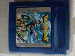 Dragon Warriors III novo zerado