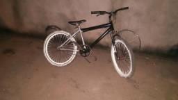 Bicicleta bom