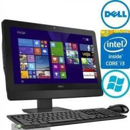 Computador All in One Dell OptiPlex 3030 AIO