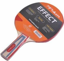 Raquete Tenis De Mesa Poker Effect 09017-00