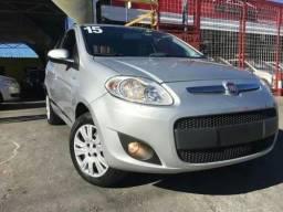 Fiat palio ano (2015) - 2015