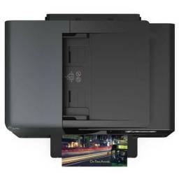 Multifuncional HP Officejet Pro 8620 - Colorida