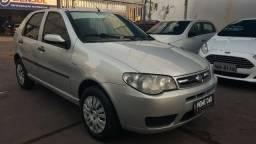 Fiat Palio Fire Economy 4p (Completo) - 2010