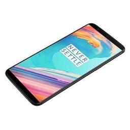 Oneplus 5t 6gb + 64gb
