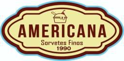 Americana Sorvetes
