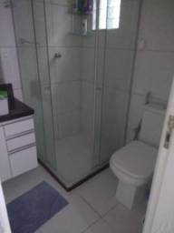 Aluguel Apartamento Vila do Imbuí