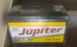 Bateria Júpiter 105 ah semi nova::220