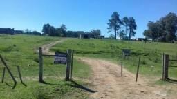 Chácara em frente ao parque do Gaúcho