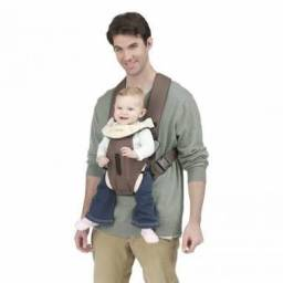 Canguru Jeep 2 in 1 Baby Carrier