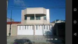 Bela Casa para alugue l no conjunto santa Tereza