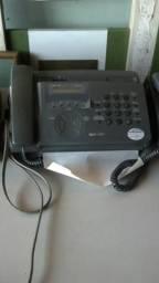 Fax usados funcionando