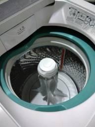 Lavadora Consul Facilite 11kg Automática