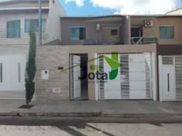 Casa no Bairro Cidade Nova em Gov. Valadares/MG