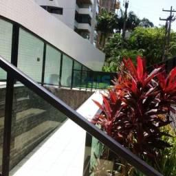 Apartamento, Boa Viagem, Recife-PE