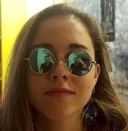 Óculos aevogue - novo - importado - polarizado - unisex