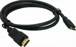 Cabo adaptador hdmi (para conectar o celular na tv)
