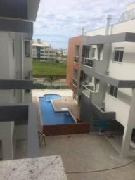 Na Praia das Gaivotas- Belo apartamento 2 dorms, finacie no seu banco, realize seu Sonho