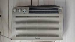 Ar condicionado 7000 btu