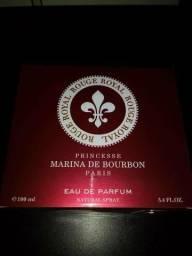 Perfume Original Apartir R$ 99,00 ou 04 X 29,00 no Cartão