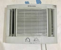 Ar-condicionado 7500 Eletrolux