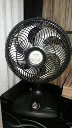 Ventilador Arno turbo silêncio ( valor r$ 130 preço a negociar )