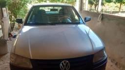 Vw - Volkswagen Gol GOL - 2007