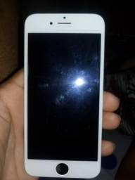 Vendo display do iphone 6 original