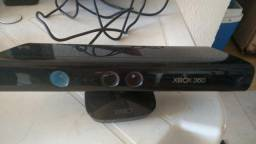 Xbox360 com Kinect