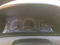 Vendo Corolla 2003 - 2003