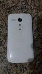 Moto G1 16GB