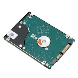Hd Seagate 320gb
