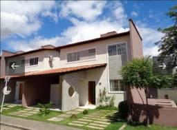 Casa Villa Mozart, 03 Suites,Morros, Zona Leste
