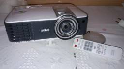 Projetor Benq MX819 ST