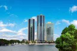 Mundo Plaza - Residencial - 3 suites