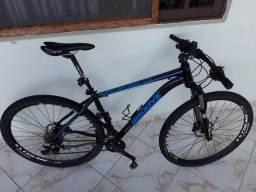 Bicicleta Groove Riff 90 - 19'/com nota fiscal