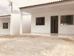 Condomínio Rio Nilo, próx a av Max Teixeira/ 48 casas