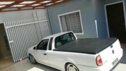 Saveiro g4 torro 16, 500 - 2009