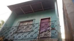 Casa no Jurunas em ótimas condições para venda ou troca