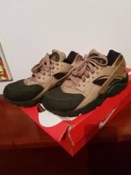 Nike huarache zerado