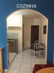 Alugo Apartamento de 1 quarto em Hélio Ferraz no Bairro de Fátima