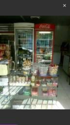 Distribuidora de bebidas otima oportunidade
